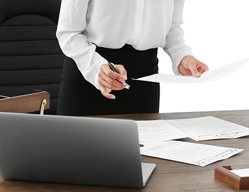 avocat contentieux immobilier