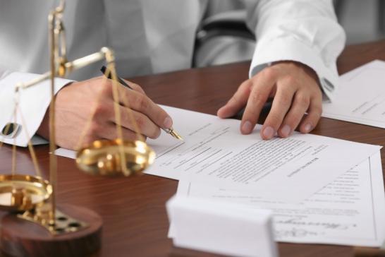 avocat prestation compensatoire